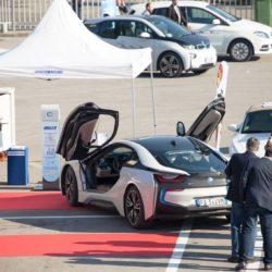 Smart Mobility World  (4)