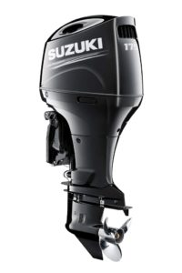 Suzuki Marine (1)