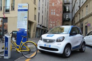 [TO]BIKE e car2go (3)