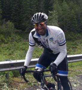 Valerio Capsoni 3
