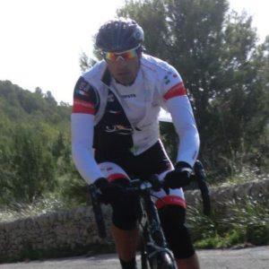 Valerio Capsoni2