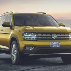 Volkswagen-Atlas-2018-1280-01