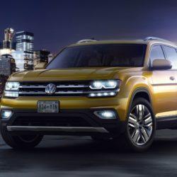 Volkswagen-Atlas-2018-1280-02