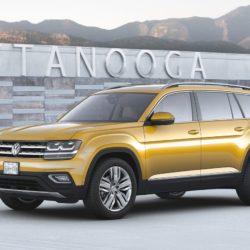 Volkswagen-Atlas-2018-1280-03