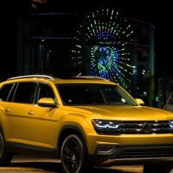 Volkswagen-Atlas-2018-1280-04