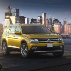 Volkswagen-Atlas-2018-1280-05