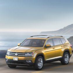 Volkswagen-Atlas-2018-1280-06