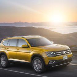 Volkswagen-Atlas-2018-1280-07