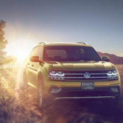Volkswagen-Atlas-2018-1280-08