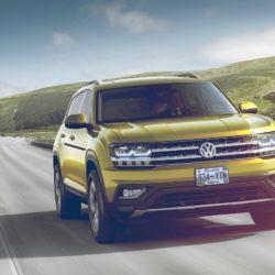Volkswagen-Atlas-2018-1280-09