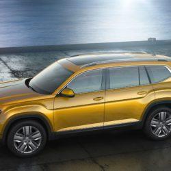 Volkswagen-Atlas-2018-1280-0a