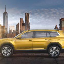 Volkswagen-Atlas-2018-1280-0b