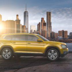 Volkswagen-Atlas-2018-1280-0c