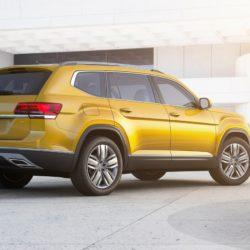 Volkswagen-Atlas-2018-1280-0f