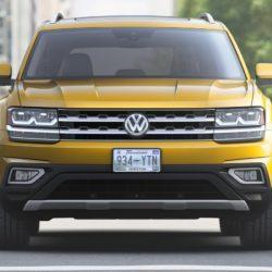 Volkswagen-Atlas-2018-1280-11