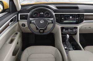Volkswagen-Atlas-2018-1280-14