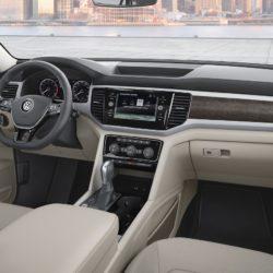 Volkswagen-Atlas-2018-1280-15
