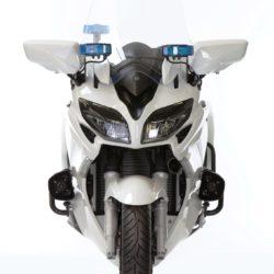 2016_Yamaha Proto 02BD