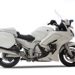Yamaha FJR1300 (14)