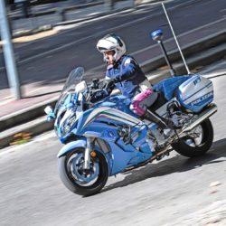 Yamaha FJR1300 (3)