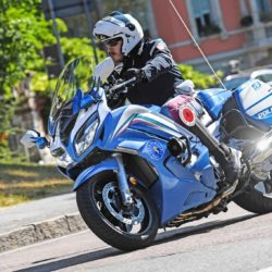 Yamaha FJR1300 (4)