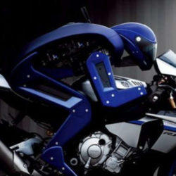 Yamaha Motobot (3)