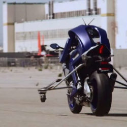 Yamaha Motobot (5)