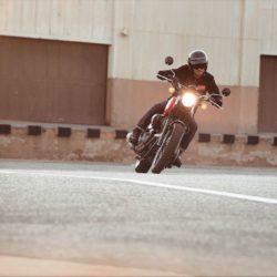 Yamaha SCR950 m.y. 2017 (12)