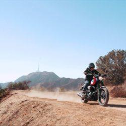 Yamaha SCR950 m.y. 2017 (14)