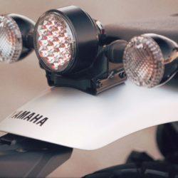Yamaha SCR950 m.y. 2017 (4)