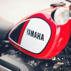 Yamaha SCR950 m.y. 2017 (5)
