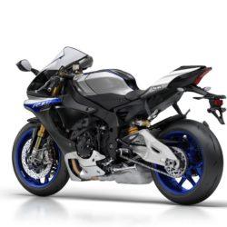 Yamaha YZF-R1M,  (11)