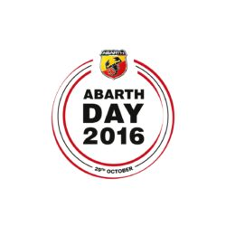 abarth_days_logo