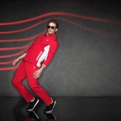 abbigliamento Ferrari (7)