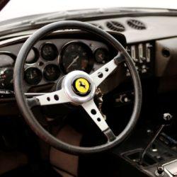 auto e moto d'epoca salone padova 2016 (61)