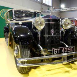 auto e moto d'epoca salone padova 2016 (63)