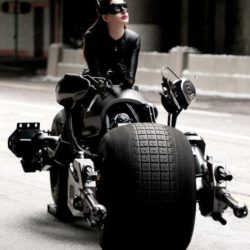 batpod batman (4)
