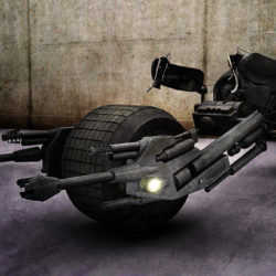 batpod batman (5)