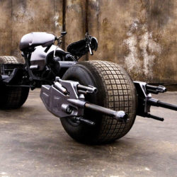 batpod batman (6)