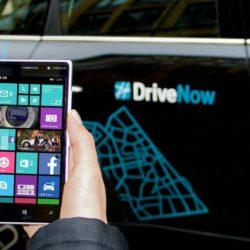 bmw drive now (3)