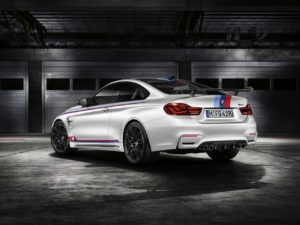 bmw-m4-dtm-champion-edition-2016-80478c9d92414090463597e7f45ce535