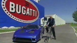 bugatti-documentario