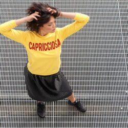 capricciosa5