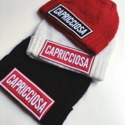 capricciosa7