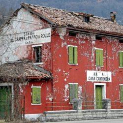 case cantoniere (1)