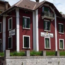 case cantoniere (2)