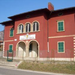 case cantoniere (4)