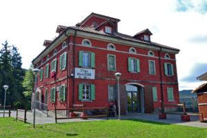 case cantoniere (5)
