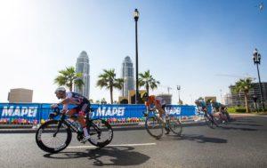 doha qatar mondiali ciclismo (3)