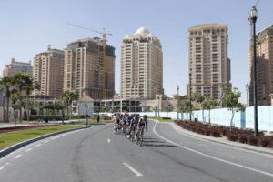 doha qatar mondiali ciclismo (6)